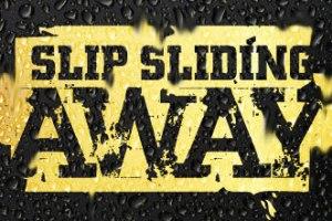 6.11.SlipSlidingAway_507549379