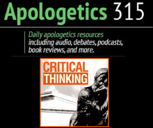 Apologetics315com+315