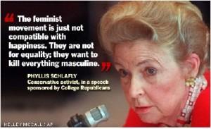 feministic_revealed