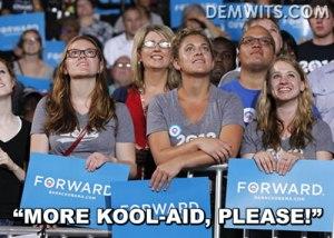 obamabots-kool-aid