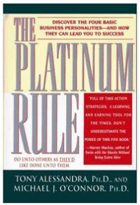 Platinum-Rule-book